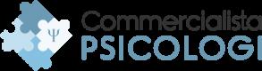 Logo-Commercialista-Psicologi