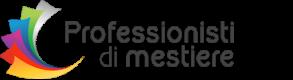 logo-ProfessionistiMestiere